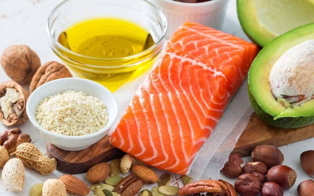 The Pros And Cons Of The Keto Diet